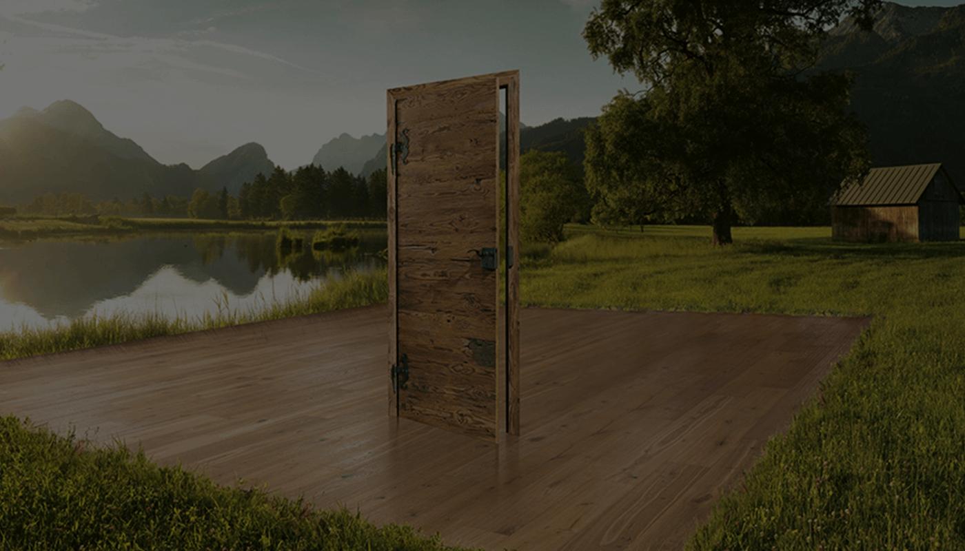 Puertas_madera_calidad