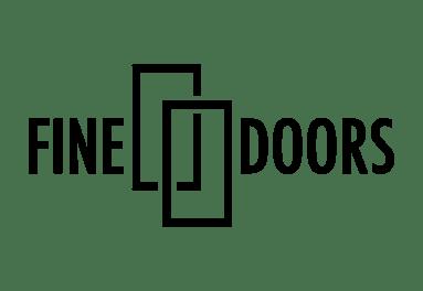 FINE-DOORS-BLACK