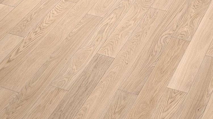 Hardwood-750X420.jpg
