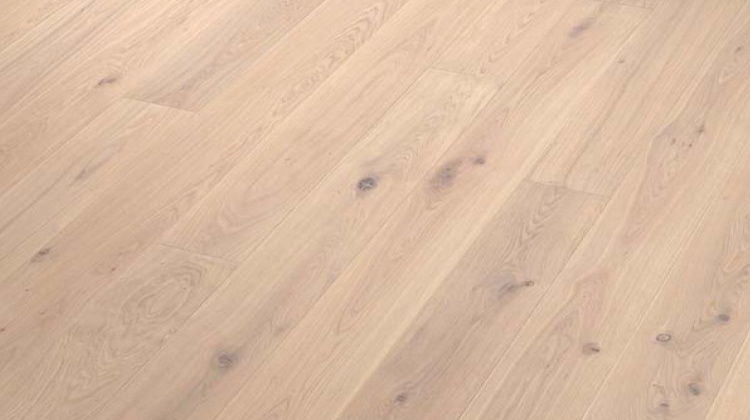 Admonter Our Natural Wood Floors