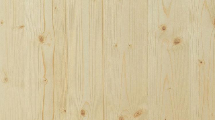 Softwood-750X420.jpg