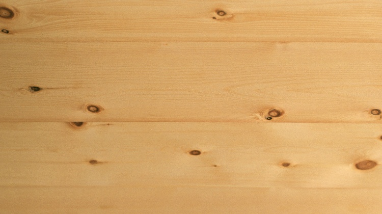 our-natural-wood-floors-750X420.jpg