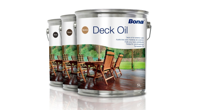 Bona-Deck-Oil-600x200-3.jpg