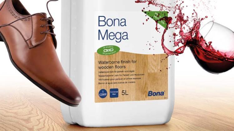 Bona-Mega-de-1-comp-750x420.jpg