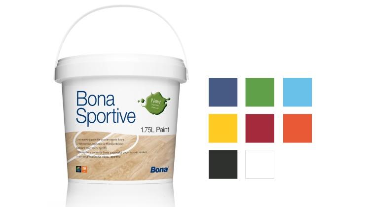 Bona-Sportive-paint-750x420.jpg