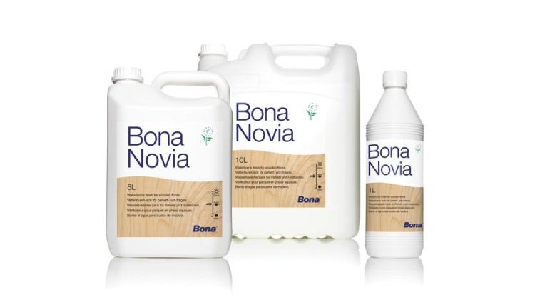 Bona-novia-750x420.jpg