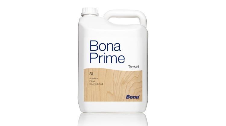 Bona-prime-trowel-750x420.jpg