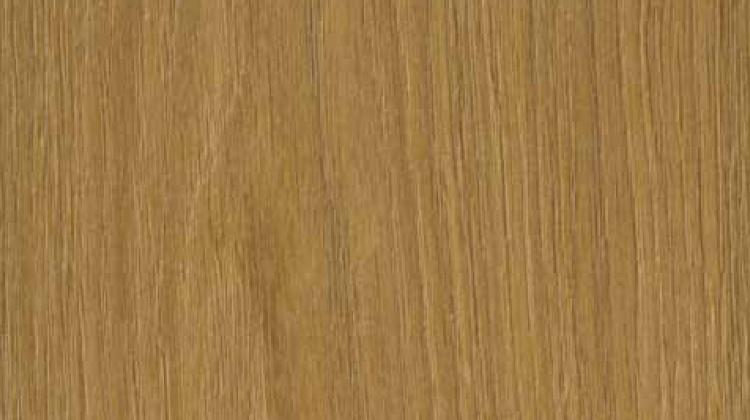 cinnamon-750x420.jpg