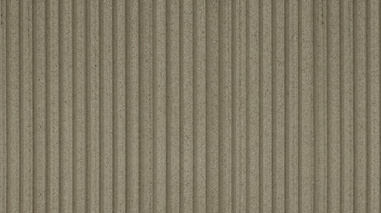 cemento2216-750x420.jpg