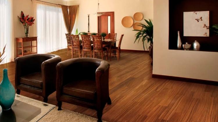 WERNER-oak-parquet-750X420.jpg