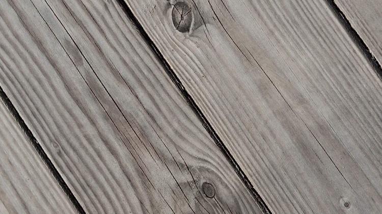 coleccion-purnatur-terrasse-alpin-750x420.jpg