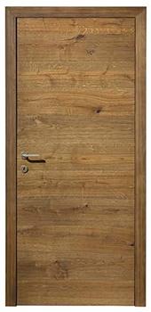 finedoors-puerta1-170x350px.jpg