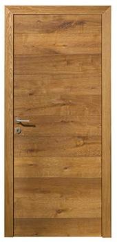 finedoors-puerta2-170x350px.jpg