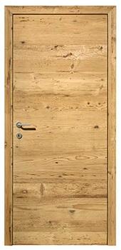 finedoors-puerta3-170x350px.jpg