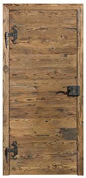 finedoors-puerta4-170x350px.jpg